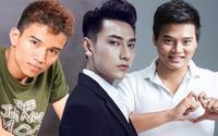 Isaac, giám đốc FAPtv và đạo diễn 'Thằng Ròm' lọt top '30 Under 30′  năm 2018