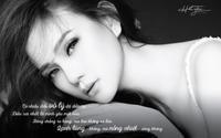 Thu Thuỷ tái hiện nỗi đau hôn nhân tan vỡ, tuyên bố 'hết yêu' trong MV bi đát