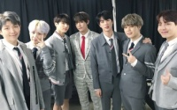 Hai tuần trước sự kiện, BTS bất ngờ hủy lịch trình tham dự 'Gaon Chart Music Awards'
