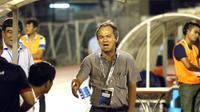 Bầu Đức: Tôi có công hay tội với bóng đá Việt Nam?