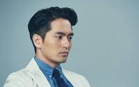 Người tố Lee Jin Wook xâm hại tình dục bị kết tội 8 tháng tù giam, 2 năm tù treo