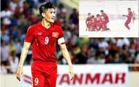 Lê Công Vinh - Tấm gương sáng cho U23 Việt Nam tránh xa cám dỗ trong vinh quang