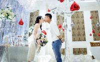 Fan nữ 'đòi chết' vì Vũ Văn Thanh tặng 'quà nhỏ' Valentine cho bạn gái