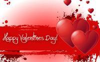 Valentine ai cũng biết nhưng nguồn gốc và ý nghĩa của ngày này không phải người nào cũng rõ