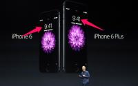 'Bí ẩn' đằng sau mốc thời gian 9:41 luôn xuất hiện trên các sản phẩm của Apple sẽ khiến bạn bất ngờ