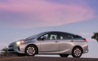 10 mẫu xe ô tô tiết kiệm nhiên liệu nhất hiện nay