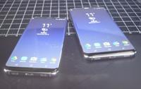 Lộ giá bán Samsung Galaxy S9 và S9+, đắt không kém iPhone X