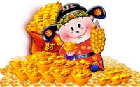 Có nhất định phải đi mua vàng vào ngày vía Thần Tài hay không?