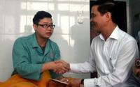 Bộ Y tế đề nghị làm rõ trách nhiệm người nhà sản phụ hành hung 2 bác sĩ chấn thương nặng