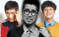 Nam diễn viên 'Xin chào cậu em khác người' Cha Myeong Wook qua đời vì cơn đau tim
