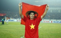 'Mong ban kỷ luật mở đường sống cho nhà vô địch AFF Cup 2008'