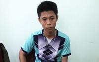 Vụ thảm sát 5 người ở Sài Gòn: Nghi phạm ra tay tàn độc, cùng lúc cướp nhiều tài sản