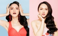 Hương Giang Idol trả lời phỏng vấn báo Thái: 'Bị ức hiếp và xúc phạm càng khiến tôi mạnh mẽ hơn'
