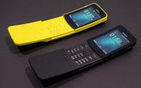 Nokia 'hồi sinh' chiếc điện thoại từng gây sốt trong phim Ma trận gần 20 năm trước