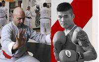 Nam vương boxing Việt: 'Tôi đấu Flores không phải để nổi tiếng'