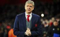 Sốc: HLV Wenger bị học trò cũ 'bóc phốt' sau trận thua thảm trước Man City