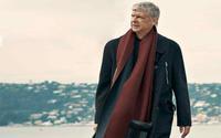 Arsene Wenger: Nhà quản lý hoàn hảo của một đế chế lỗi thời