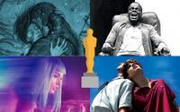 Dự đoán kết quả lễ trao giải Oscar 2018: Những cái tên nào sẽ được vinh danh?