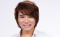 Công an đang làm việc với ca sĩ Châu Việt Cường vì liên quan đến cái chết của một cô gái trẻ