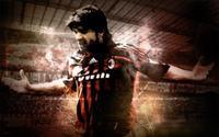 Gattuso: Chó ngao 3 đầu canh giữ linh hồn AC Milan