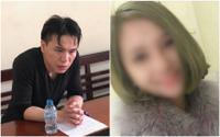 Cô gái bị nhét tỏi vào miệng tử vong chưa từng quen biết ca sĩ Châu Việt Cường
