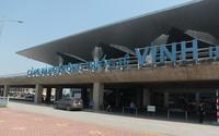 Tài xế rút dao đe dọa nhân viên an ninh hàng không