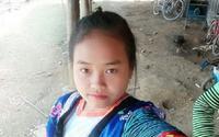 Nữ sinh 17 tuổi bị mất tích bí ẩn gọi điện cho gia đình nói về người đàn ông bán mình sang Trung Quốc
