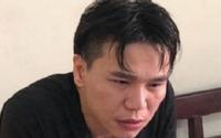 Cô gái thứ 2 trong vụ ca sĩ Châu Việt Cường khai gì tại cơ quan công an?
