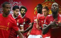 Mourinho sẽ dùng chiến thuật 'mặt dày' để đấu với Liverpool ?
