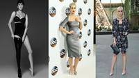 Katy Perry ăn pizza ầm ầm nhưng vẫn giữ được dáng nuột nhờ tuyệt chiêu đơn giản sau