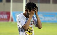 Vì sao U19 HAGL 'thảm bại' 0-4 trước SLNA?