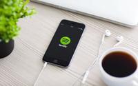 Cách sử dụng Spotify, ứng dụng nghe nhạc đang 'nổi đình nổi đám' tại Việt Nam