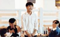 Lương Xuân Trường phải xin lỗi công khai vì 'chửi fan không có não'