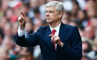 Arsene Wenger 'ngán' gặp đội bóng nào nhất ở tứ kết Europa League?