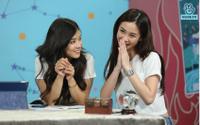 Oh My Sign #24: Hoàng Yến Chibi, Jun Vũ thể hiện lại phân đoạn 'thú vị nhất phim' bằng tiếng Thái