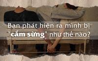 Sau ồn ào giữa Nam Em - Trường Giang, dân mạng thi nhau kể chuyện mình đã bị 'cắm sừng' như thế nào