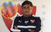 Đội bóng Argentina náo loạn vì cáo buộc ấu dâm 'động trời'