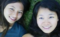 Từng gây nhiều tranh cãi nhưng câu chuyện của Huyền Chip vừa được ĐH Stanford chia sẻ trên fanpage