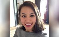 Công bố video vụ cô gái Việt bị hãm hiếp, thiêu sống ở Anh