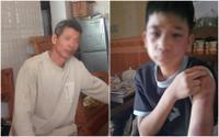 Vụ bé trai 14 tuổi bị bố và mẹ kế bạo hành: 'Nhiều lần thấy cháu bị đánh, cấm không cho chơi với ai'