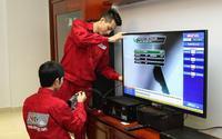Khán giả Việt bức xúc khi VTVCab lẳng lặng cắt hàng loạt kênh hot