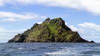 Trải nghiệm có 1-0-2 trên hòn đảo huyền diệu nhất thế giới xuất hiện trong bom tấn Star War