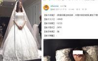 Trước ngày cưới, cô dâu ngoại tình với nhiếp ảnh gia - cũng là người chụp ảnh cưới và bị bại lộ theo cách không ngờ