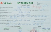 Không cần xác minh có phải đền 240 triệu hay không, doanh nhân trẻ đã chuyển số tiền này cho tài xế bẻ lái cứu 2 nữ sinh