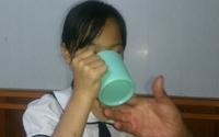 Giám đốc Sở Giáo dục Hải Phòng chỉ đạo xử lý nghiêm vụ giáo viên phạt học sinh 'súc miệng' bằng nước giặt giẻ lau bảng