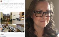 'Đam mê dạy học bị bòn rút không vì tiền bạc mà bởi phụ huynh' - Tâm sự gây bão cộng đồng mạng của một cô giáo