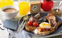 Khám phá bữa sáng trên khắp hành tinh - Việt Nam ở đâu trong bản đồ ăn uống cầu kỳ?