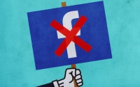 Facebook đã trở thành con 'quái vật' trong mắt người dùng như thế nào?