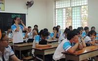 Nữ sinh phản ánh cô giáo 'quyền lực' nhận học bổng 300 triệu đồng