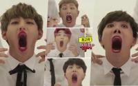 Sức mạnh BTS là đây: Có hẳn một show để đo… miệng ai rộng hơn